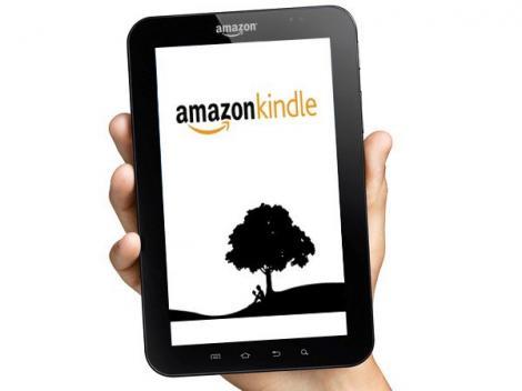 Amazon va lansa tableta de 250 de dolari