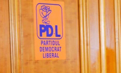 PDL dispare pentru rebranduire? Tribunalul Bucuresti va discuta radierea
