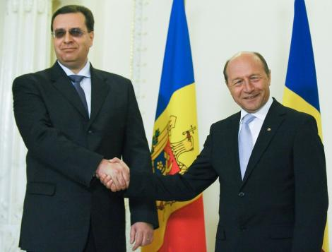 Republica Moldova a inregistrat la sase luni o crestere economica de 7,5%