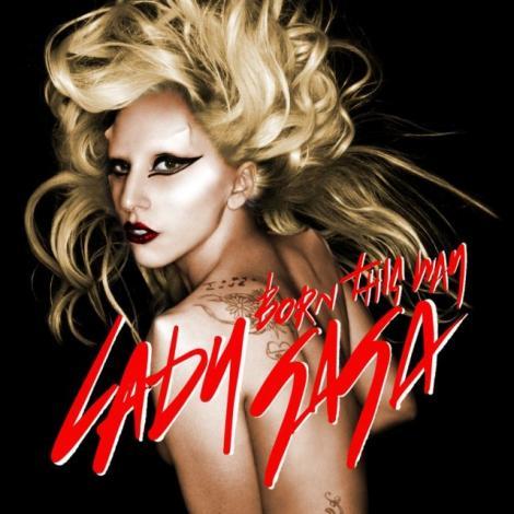 Top 10 cele mai vandute albume muzicale ale anului 2011