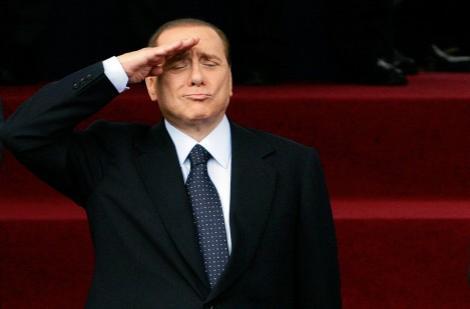 VIDEO! Vezi cele mai mari scandaluri ale anului 2011!