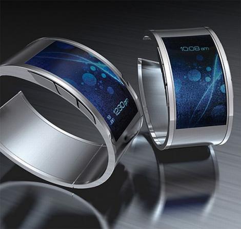 Afla mai multe despre noul SmartWatch de la Sony!