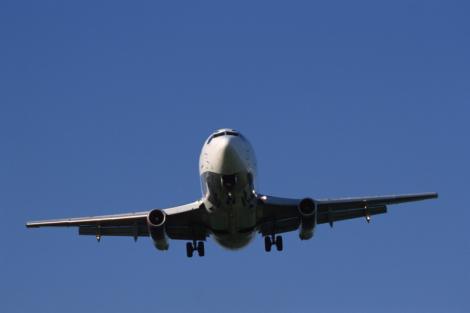 Bucuresti: Low-cost-urile se muta pe Aeroportul International Henri Coanda