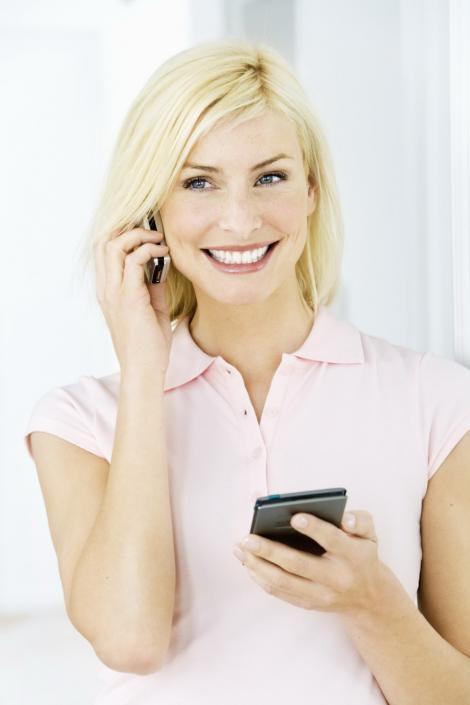 Smartphone-urile au efecte negative asupra psihicului!