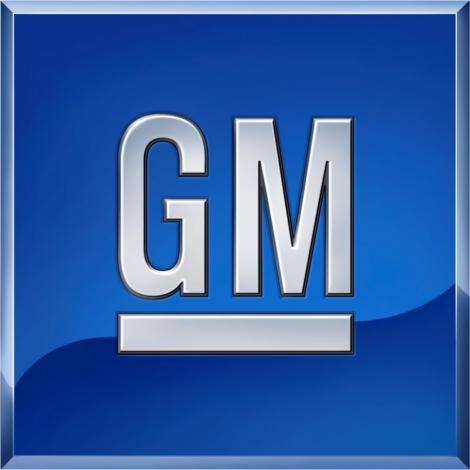 General Motors a fentat criza si redevine lider mondial