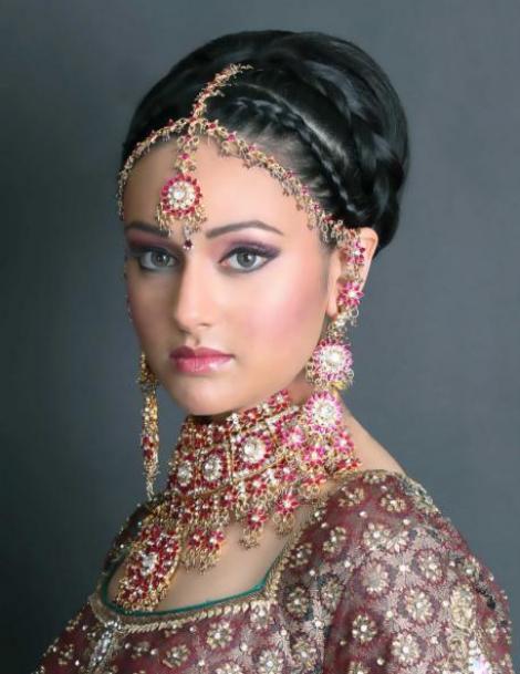 Calatorie in lumea bijuteriilor indiene