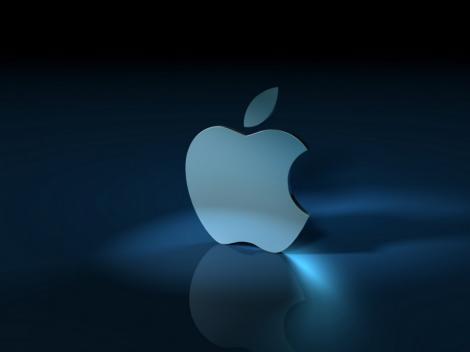 Apple costa mai mult decat Grecia sau Austria