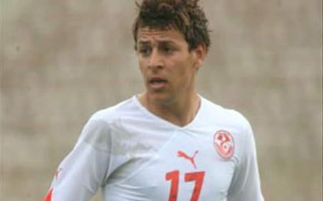 Tunisia a batut Marocul la Cupa Africii pe Natiuni