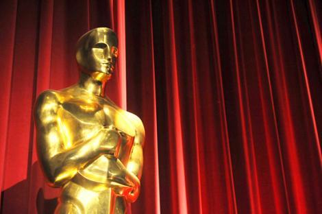 VIDEO! Vezi nominalizarile la Oscar 2012!