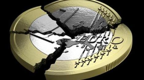 """ESM - Mecanism de securitate pentru """"Zona euro"""""""