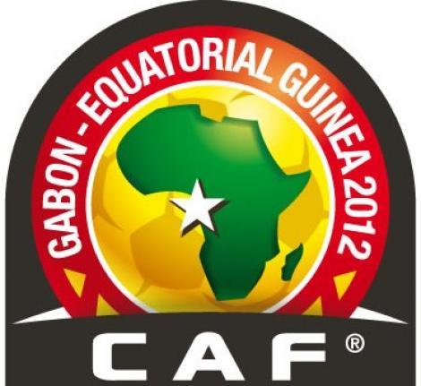 Gabon si Tunisia, calificate in sferturile Cupei Africii pe Natiuni
