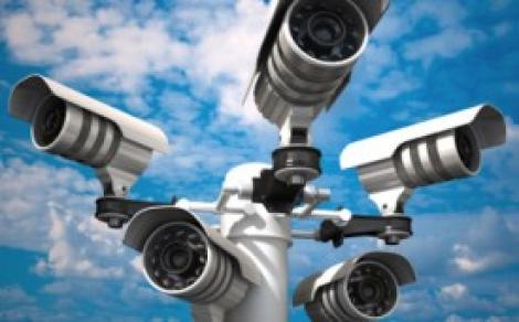 FBI vrea sa monitorizeze retelele sociale