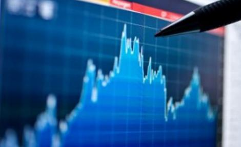 Polonia: Crestere economica de 4,3% in 2011!