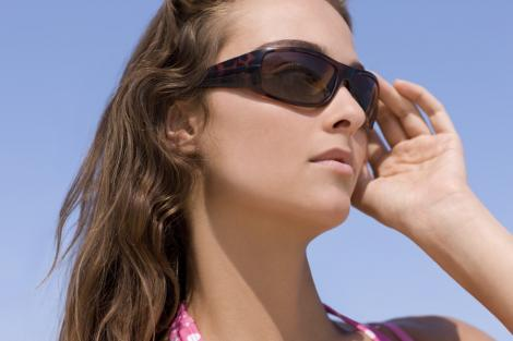 Cinci sfaturi pentru intinerirea ochilor