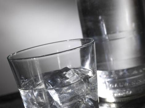 Patru metode PLACUTE de hidratare in timpul iernii
