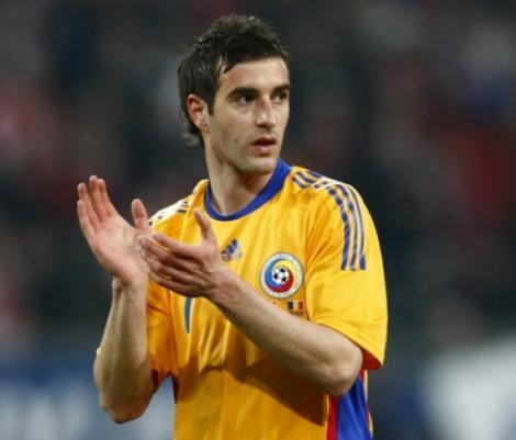 Max Nicu s-a transferat la TSV 1860 Munchen