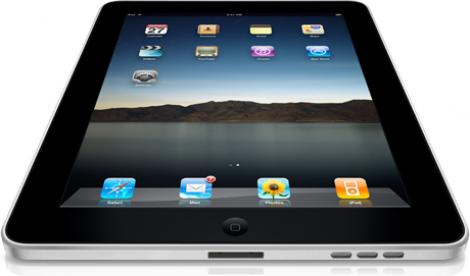 Afla totul despre iPad 3!