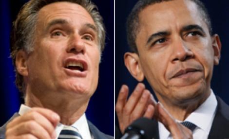 UPDATE! Mitt Romney, aproape de o confruntare cu Obama: A castigat alegerile din Iowa