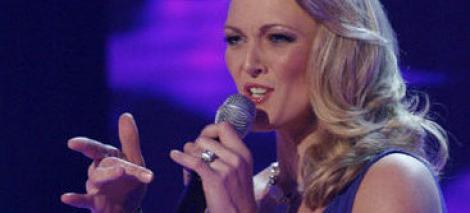 X Factor in doliu! O finalista a decedat de cancer