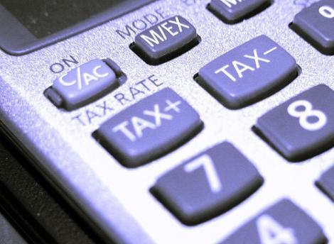 Calendarul fiscal 2012: Vezi pana cand se pot plati taxele si impozitele fara penalitati!