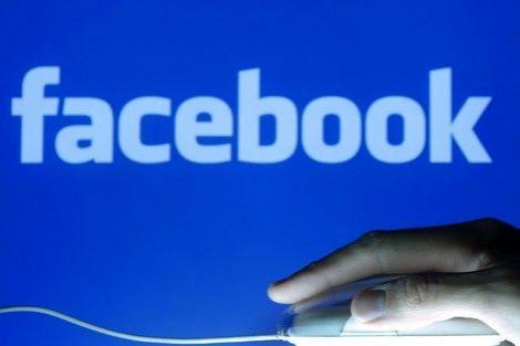 Studiu: de ce e bine sa dai fostilor iubiti 'unfriend' pe Facebook?