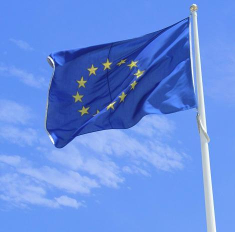 "Angela Merkel, fericita ca Europa a luat premiul Nobel: ""O decizie formidabila. Euro este mai mult decat o moneda"""