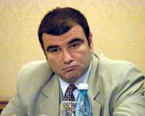 """Dosarul """"Mita la MAI"""": Omul de afaceri Catalin Chelu, condamnat la 6 ani de inchisoare"""