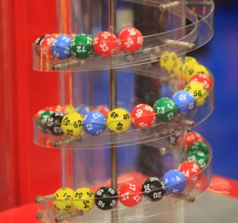 Serverele Loteriei Romane nu au functionat sambata timp de cinci ore