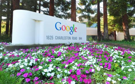 Google, in conflict cu Franta. Afla care este motivul!