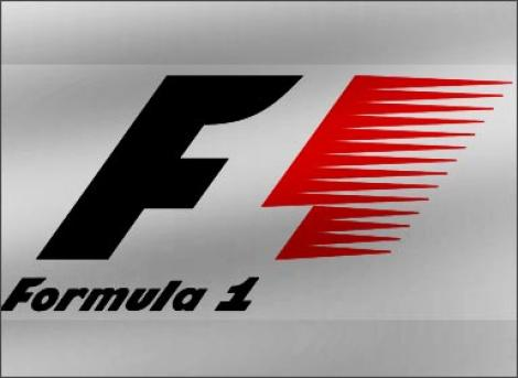 Cursa de la New Jersey va intra in calendarul Formulei 1, dar cu o intarziere de un an
