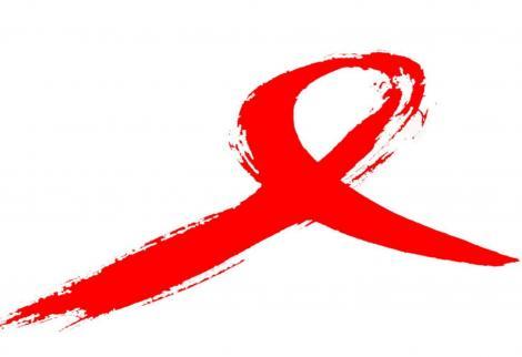 """90 la suta dintre spanioli cred ca este """"putin probabil"""" sa se infecteze cu HIV"""