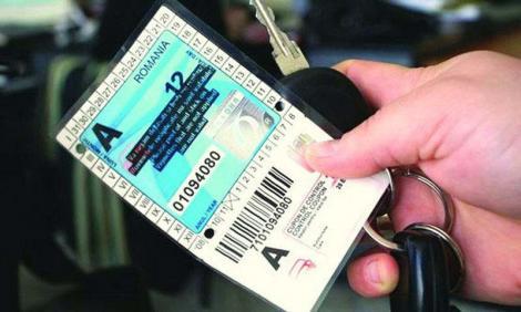 Atentie, soferi: Rovinieta poate fi achizitionata pe internet sau cu telefonul mobil!