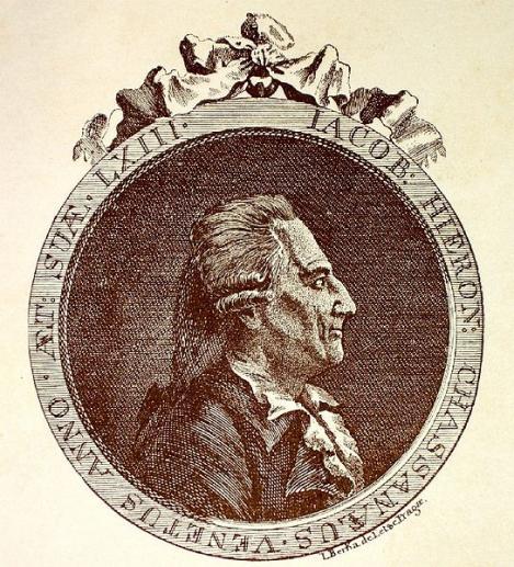 Cum a scapat Casanova de furia sotilor? Pe 31 octombrie 1755 a reusit sa fuga din Palatul Dogilor