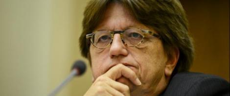 FMI: Romania va inregistra o crestere economica mai mare decat a Poloniei, singura tara din UE care nu a intrat in recesiune