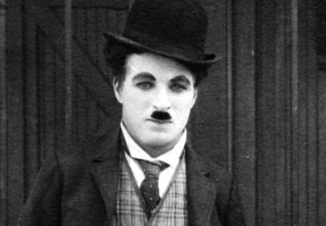 Palaria si bastonul lui Charlie Chaplin, vandute la licitatie cu peste 60.000 de dolari