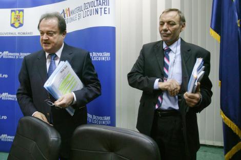 Fostul secretar de stat Ioan Andreica a accidentat mortal o femeie pe DN 17