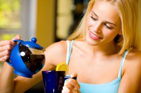 Cafeaua, daunatoare sau benefica organismului?