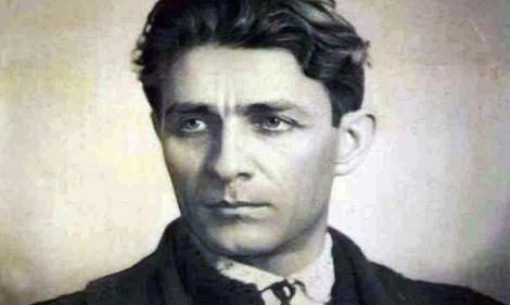 30 noiembrie 1938: A fost asasinat Corneliu Zelea Codreanu