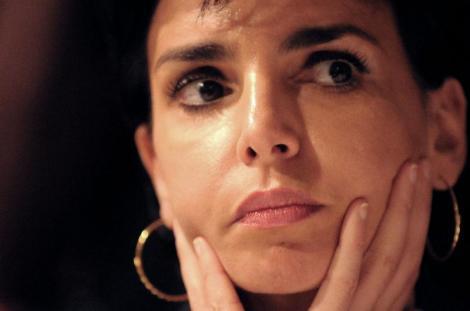 Franta: Fost ministru al Justitiei, acuzat ca ar fi avut OPT iubiti in acelasi timp!