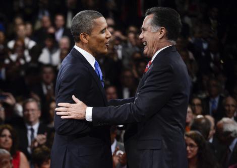 Alegeri SUA: Care sunt statele americane ce ar putea decide noul presedinte