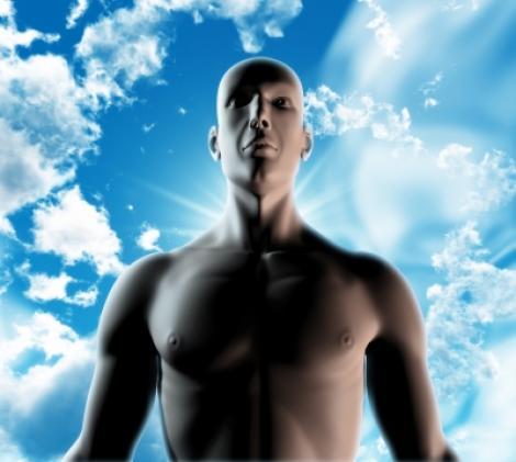 Poate corpul tau sa prezica viitorul?