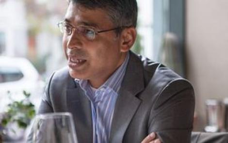 """Ahmed Hassan, Deloitte: """"Statul are nevoie de restructurare"""""""