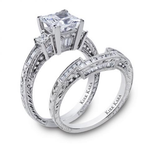 Cum se recicleaza bijuteriile: Un american i-a oferit sotiei inelul furat de la fosta iubita