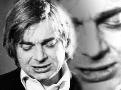 13 decembrie 1983: A murit marele poet roman Nichita Stanescu