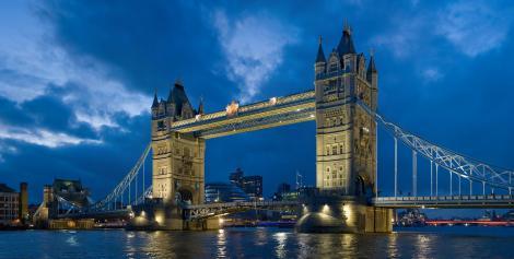 In Londra, albii autohtoni au devenit o minoritate. Care sunt datele celui mai recent recensamant din Marea Britanie