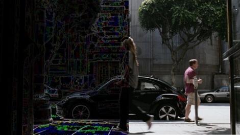 Filmele vectoriale ar putea reprezenta viitorul