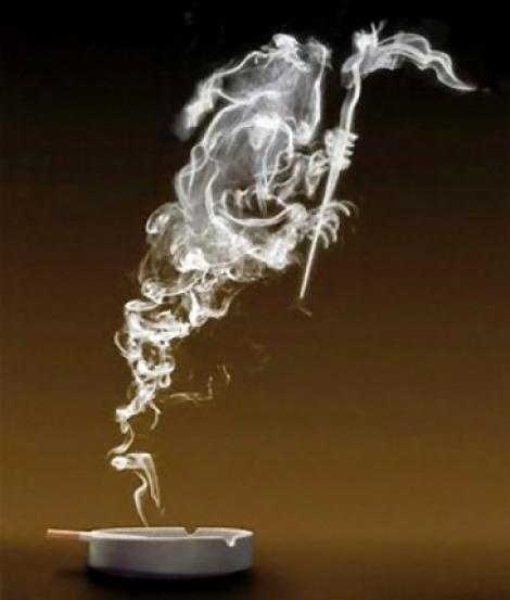14 lucruri fascinante despre fumat