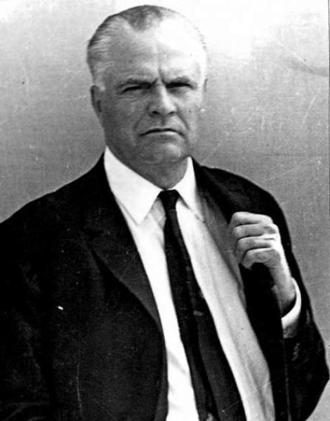 5 decembrie 1974: A murit scriitorul Zaharia Stancu