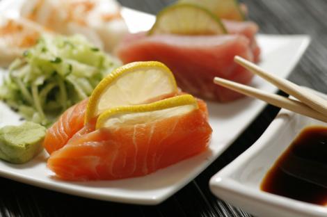 Cinci alimente care previn aparitia ridurilor