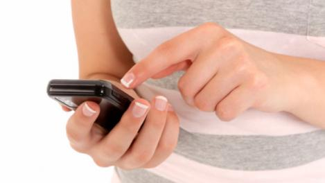 Smartphone-urile vor fi folosite pentru a detecta cancerul